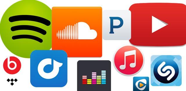 Comment distribuer et vendre sa musique en ligne? Tout ce que vous devez  savoir! | MusicDiffusion®