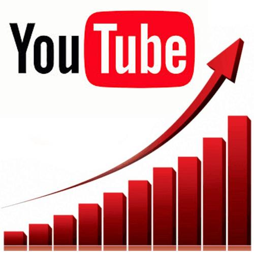 Organic Youtube Promotion